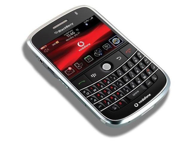 vodafone-blackberry-bold-ofc1