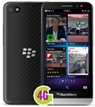 BLACKBERRY-Z30_BLACK-150