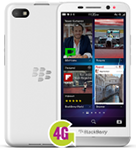 BLACKBERRY-Z30_WHITE-150
