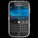 BlackBerry-9000-Bold