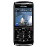 BlackBerry-9105-Black