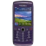 BlackBerry-9105-purple