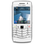 BlackBerry-9105-white