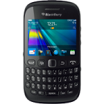 BlackBerry-9220-Curve-black