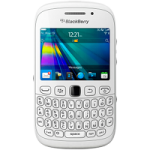 BlackBerry-9220-Curve-white