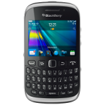 BlackBerry-9320-Curve-black