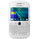 BlackBerry-9320-Curve-white