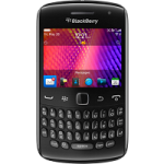 BlackBerry-9360-Curve-black