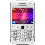 BlackBerry-9360-Curve-white