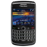 BlackBerry-9700-Bold