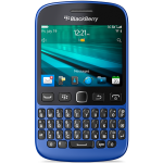 BlackBerry-9720-blue