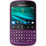 BlackBerry-9720-violet