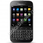 BlackBerry-Classic-catalog