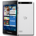 BlackBerry-Leap-White-Shop