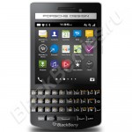 BlackBerry-P9983-Porsche-Design-RUS