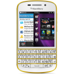 BlackBerry-Q10-Special-Edition