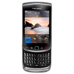 BlackBerry-Torch-9800-free