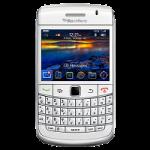 BlackBerry9700-Bold-white