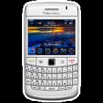 BlackBerry9780-Bold-white