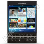 BlackBerry_Passport_Black-2