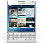 BlackBerry_Passport_White-2
