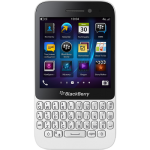BlackBerry_Q5_White