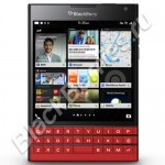 BlackBerry_passport_red_1