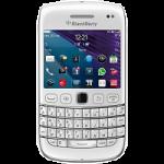blackberry-bold-9790-white