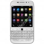 blackberry-classic-white-rus