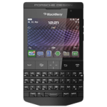 blackberry-porsche-design-black