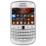 blackberry_9900_white-1