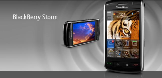 storm_hero11