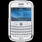 white-blackberry-bold-9000
