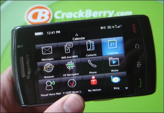 blackberrystorm2imagegallery