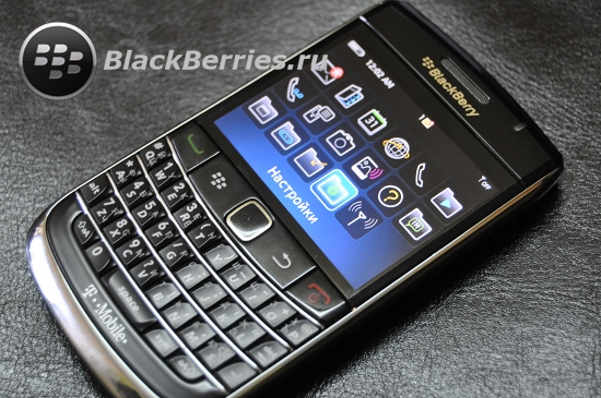 [BlackBerry-9700-1[E]DSC_0454]