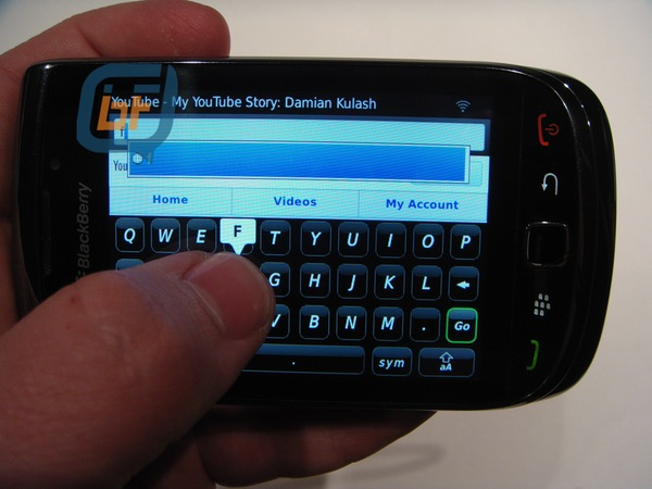 BlackBerry9800-onscreen-keys