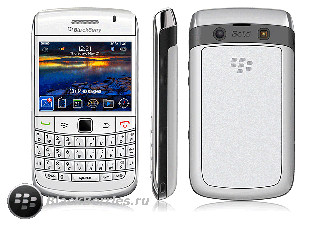 BlackBerry_9700_Bold_White_multiview_g4