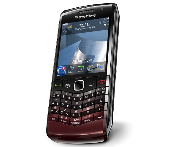 blackberry-pearl-3g-red-fusion