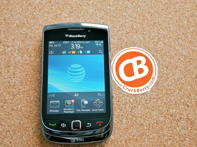 blackberry-torch-9800-1