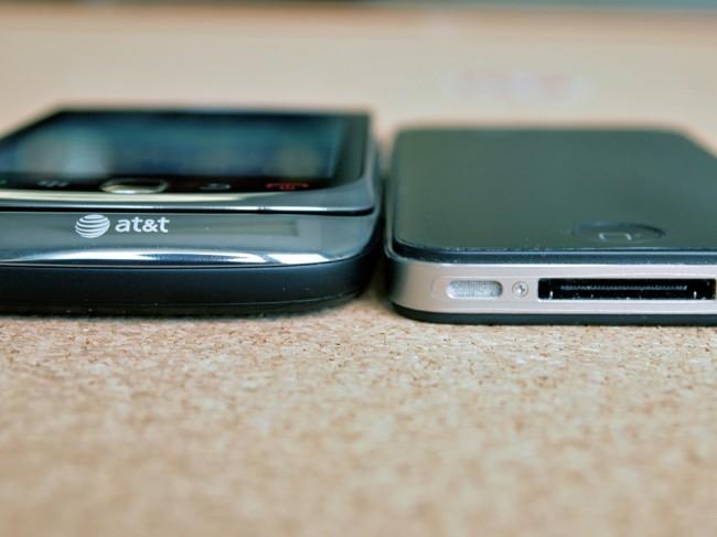 blackberry-torch-9800-vs-2