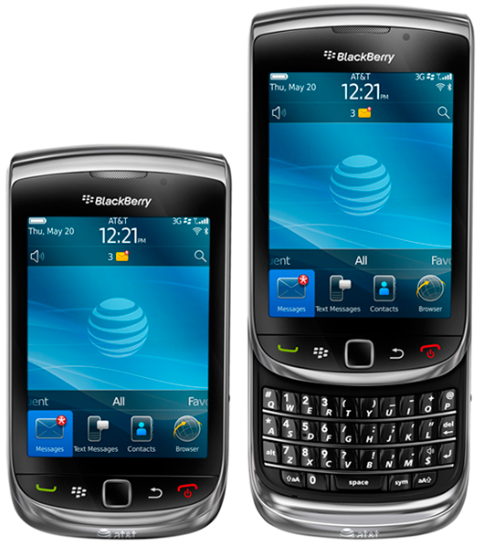 official-blackberry-torch-9800-1