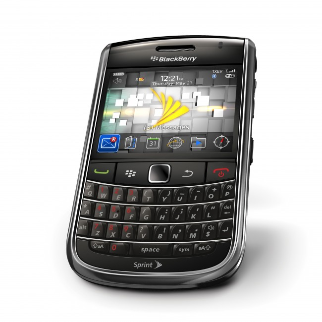 blackberry-bold-9650_sprint_bottomangle