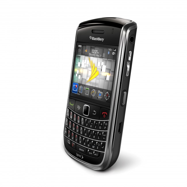 blackberry-bold-9650_sprint_sideangleright