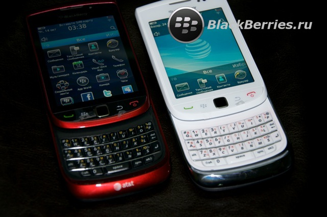 BLACKBERRY-9800-red-white-21