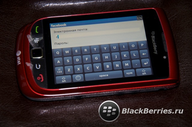 BLACKBERRY-9800-red-white-30