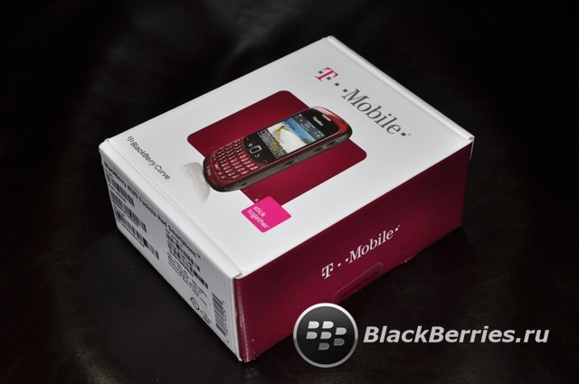 BLACKBERRY8520-fuchsia-red-1