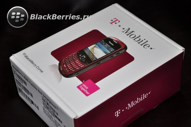 BLACKBERRY8520-fuchsia-red-2