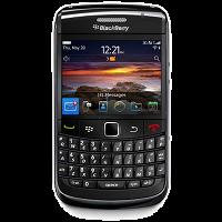 BlackBerry Bold 9780 Black. производство — Венгрия!
