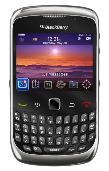 BlackBerry-Curve-3G-9300-black