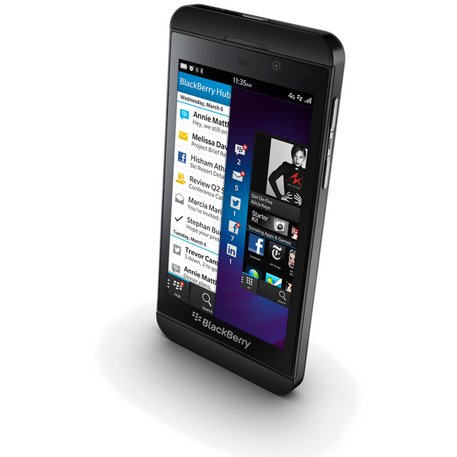 blackberry-z10-black-0